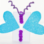 butterfly-light-switch-cover-diy