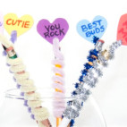 valentines-day-pencil-topper-ideas.001
