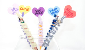valentines-day-pencil-topper-ideas.001