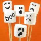halloween-marshmallow-snack-ideas