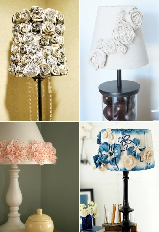 cool lamp shade ideas images cool wall lamps design ideas quecasita
