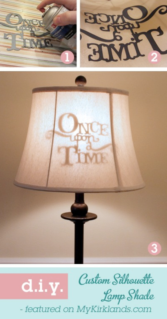 cool lamp shade ideas kids kubby cool lamp shade ideas kids kubby pictures to pin on pinterest