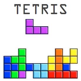 free teris