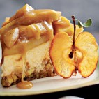 best apple dessert recipes