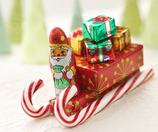 candy craft ideas for christmas ideas kubby 5983