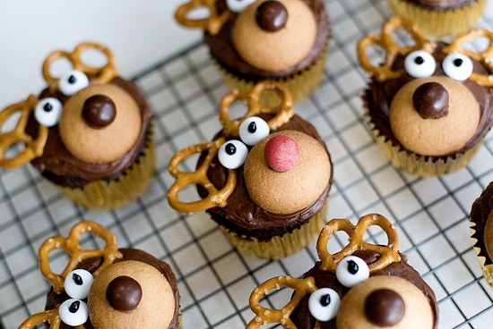 cute-christmas-cupcake-ideas.jpg