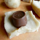 rolo recipes