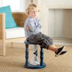 time out stool for toddlers