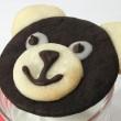 teddy bear cookies recipe